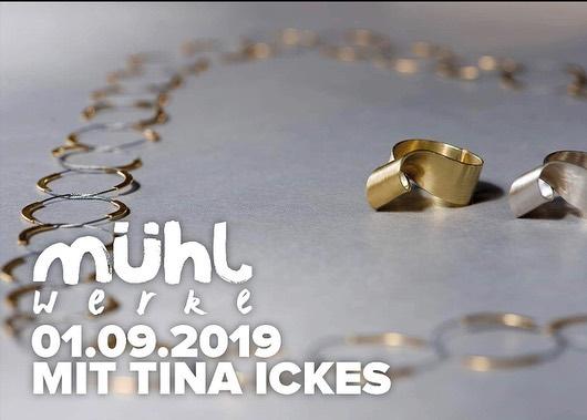 Mühlwerke 01.09.2019